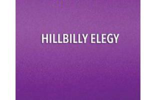 รีวิว Hillbilly Elegy