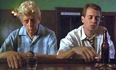 รีวิวเรื่อง TREES LOUNGE (1996)